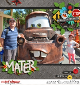 15-09-17-Mater-700b.jpg
