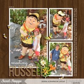 15-09-17-Meeting-Russell-700b.jpg