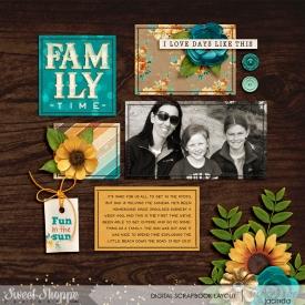 15-09-19-Family-time-700b.jpg