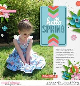 15-09-24-Hello-spring-750b.jpg