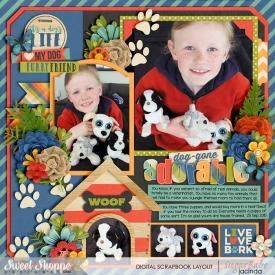 15-09-25-Doggone-adorable-700b.jpg