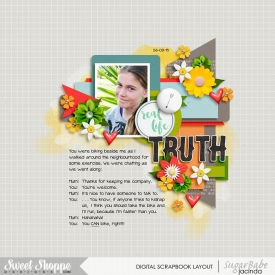 15-09-26-Truth-700b.jpg