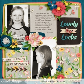 15-10-05-Lovely-locks-700b.jpg