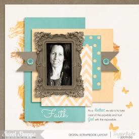 15-10-06-Faith-700b.jpg