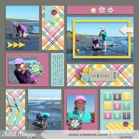 15-10-09-Kariotahi-700b.jpg