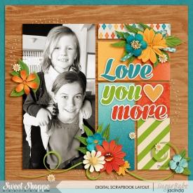 15-10-24-Love-you-more-700b.jpg