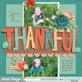 15-10-24-Thankful-700b.jpg