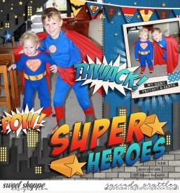 15-11-04-Super-heroes-700b.jpg