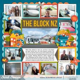 15-11-14-The-Block-700b.jpg