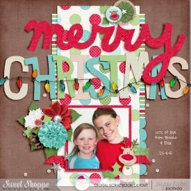 15-11-25-Merry-Christmas-700b.jpg