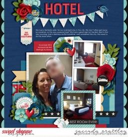 15-11-29-Hotel-700b.jpg