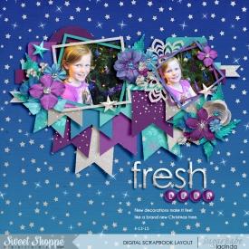 15-12-04-Fresh-look-700b.jpg
