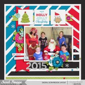 15-12-05-Holly-Jolly-Christmas-700b.jpg