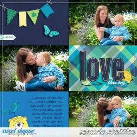 15-12-05-Love-this-boy-700b.jpg
