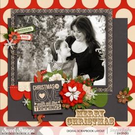 15-12-05-Merry-Christmas-b.jpg