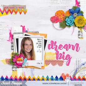 15-12-11-Dream-big-700b.jpg