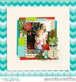 15-12-24-Merry-Christmas-700b.jpg