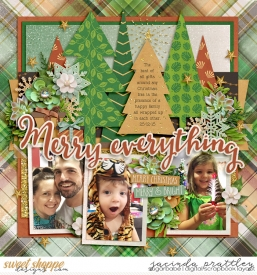 15-12-25-Merry-everything-700b.jpg