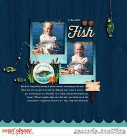 15-12-31-My-fish-700b.jpg