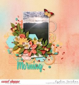150601-Morning-Watermark.jpg