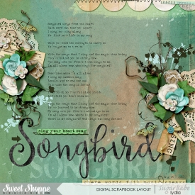 150807-Songbird-Watermark.jpg
