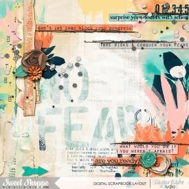 150813-Fear-Watermark.jpg