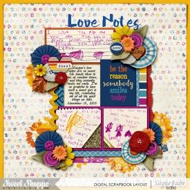 151115-Love-Notes-Watermark.jpg