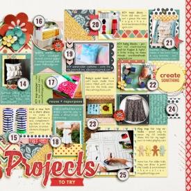151126-crafting2.jpg