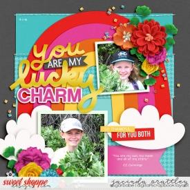 16-01-04-Lucky-charm-700b.jpg