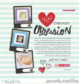 16-02-13-Chevron-obsession-700b.jpg