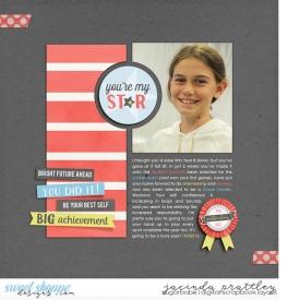 16-02-19-You_re-my-star-700b.jpg