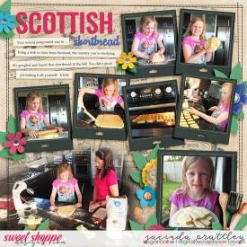 16-03-03-Scottish-shortbread-700b.jpg