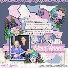 16-03-09-Dear-Nana-700b.jpg