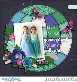 16-03-13-Good-friends-700b.jpg
