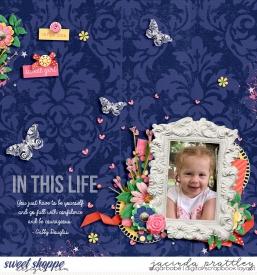 16-03-15-In-this-life-700b.jpg