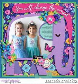 16-03-15-You-will-change-the-world-700b.jpg