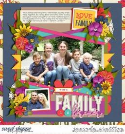 16-03-19-Family-is-forever-700b1.jpg