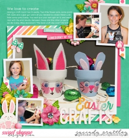 16-03-25-Easter-crafts-700b.jpg