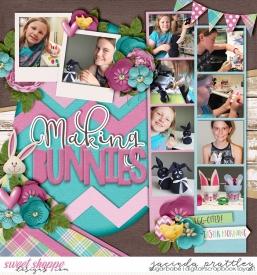 16-03-25-Making-Bunnies-700b.jpg