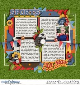 16-03-25-Sports-all-star-700b.jpg