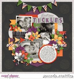 16-03-29-Bedtime-tickles-700b.jpg