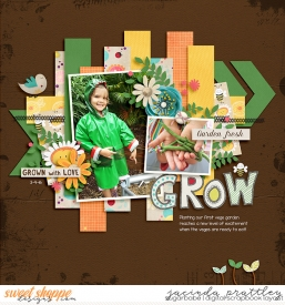 16-04-13-Grow-700b.jpg