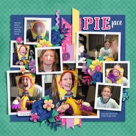 16-04-25-Pie-face-700.jpg