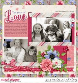 16-05-04-Ten-years-of-love-700b.jpg