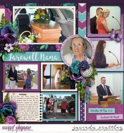 16-05-07-Farewell-Nana-1-700b.jpg