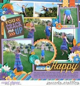 16-05-07-Just-be-happy-700b.jpg