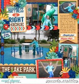 16-06-30-The-lake-park-700b.jpg