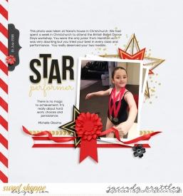 16-07-15-Star-performer-700B.jpg