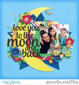 16-08-07-Love-you-to-the-moon-and-back-700b.jpg