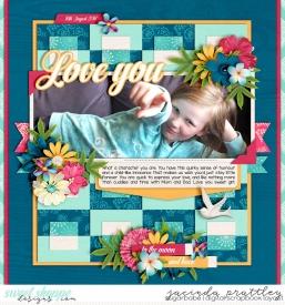 16-08-16-Love-you-700b.jpg